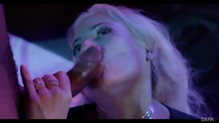 Nice Fucking In The Club - scene 12