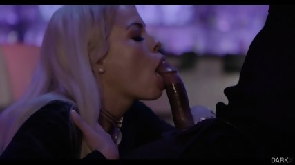 Nice Fucking In The Club - scene 3