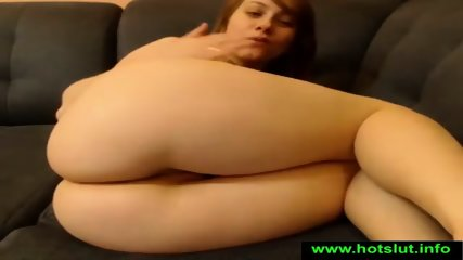Hot cam girl online now - Free! pt13 - hotslut.info