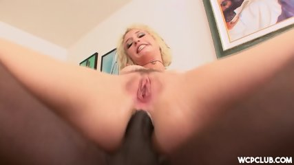Very Horny Teen - scene 9