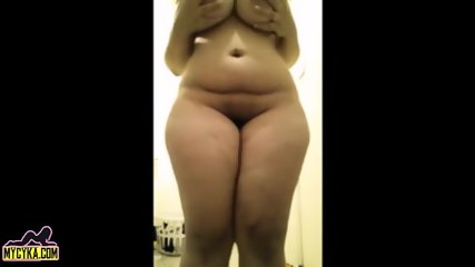 Chubby Teen Big Boobs Ass | Continue on MyCyka.com