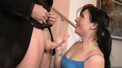 Friends Daughter Fucked - scene 3