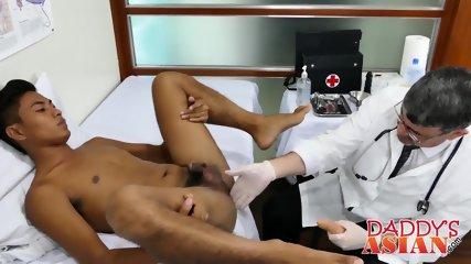 beste Aziatische Gay Porn moeders neuken er zonen Porn