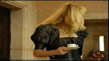 Coffee Creamer - scene 12