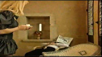 Coffee Creamer - scene 6