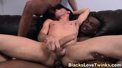Gay Black Jizzes Twink