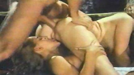 Anal Threesome - scene 8