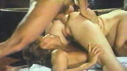 Anal Threesome - scene 3