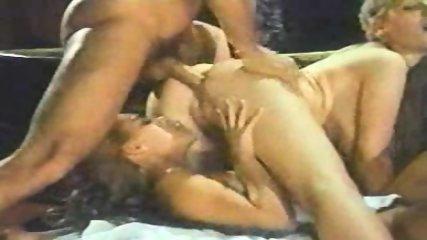 Anal Threesome - scene 6