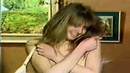 Debee Ashby and Friends - scene 11