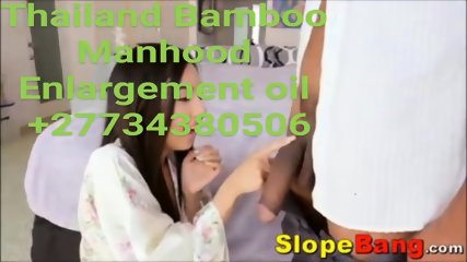 XL Thai Bamboo Manhood Enlargement products +27734380506