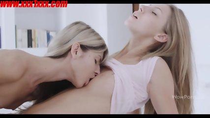 anal slut lexy fire
