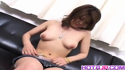 Reiko Yabuki smashing nude scenes and sex in bedroom - More at hotajp.com