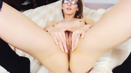 Pussy Show - scene 12