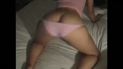 PAWG Compilation - scene 8