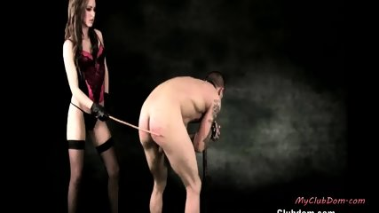 x361 Sexy Mistresses Punishing Slaves