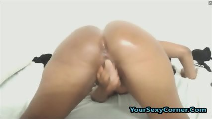 black wet ghetto pussy video porno venezuela