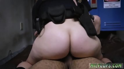 Amateur girl rim guy and wife bucket xxx Don t be dark-hued and suspicious around Black