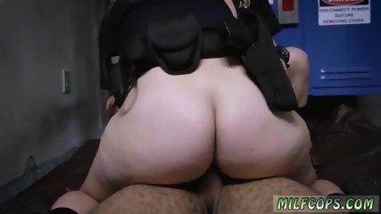 Pornstar video 4 tube