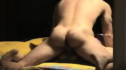 Homemade Sexvideo - scene 5