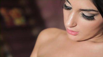 Amber Cox - Adorable - scene 10