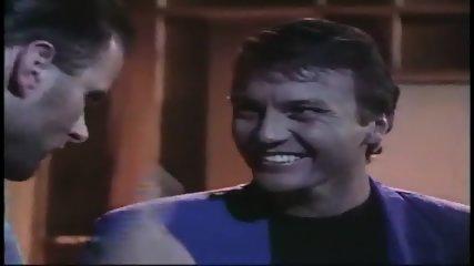 Blowjob from classic teen - scene 2