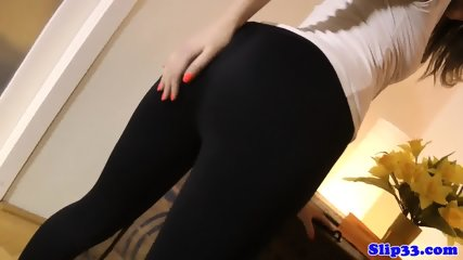 Young schoolgirl doggystyled by seniors cock