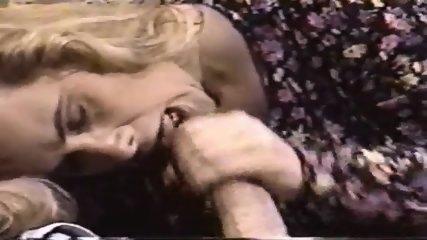 Retro big tits step sister anal