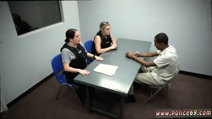 Hardcore foot fisting and black man fuck ts Prostitution Sting takes freak off the streets