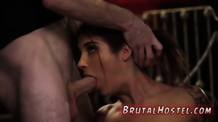 Extreme amateur creampie compilation and workout bondage Excited youthfull tourists - scene 11