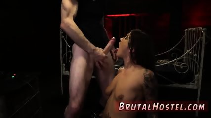 Extreme amateur creampie compilation and workout bondage Excited youthfull tourists - scene 12