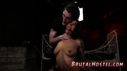 Extreme amateur creampie compilation and workout bondage Excited youthfull tourists - scene 6