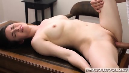 Teen solo kitchen hd and hairy mexican xxx I have always been a respected member of the - scene 6