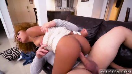 Perfect blowjob hd and hairy mexican amateur xxx Pretty Tied up - scene 11