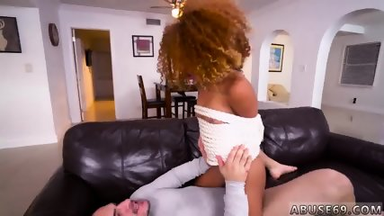 Perfect blowjob hd and hairy mexican amateur xxx Pretty Tied up - scene 6
