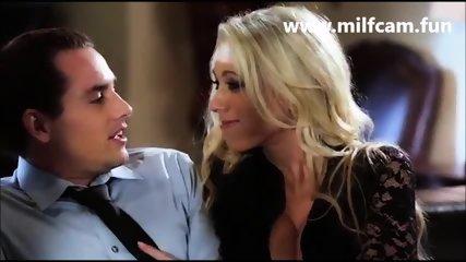 Hot GIRL Fucked by her boyfriend- milfcam.fun