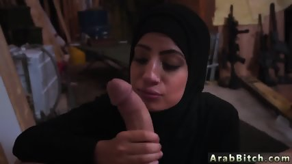 Xxx arab girls and exposed arabs These middle eastern girls are beautiful.