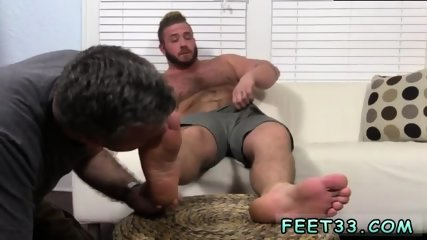The bruiser dick