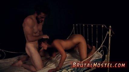 Porno Sex Taxi 69