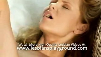 Dildoing her pussy outdoor - scene 5