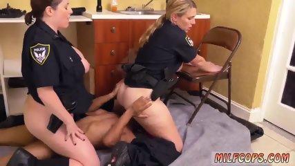 Girls pegging guys porn