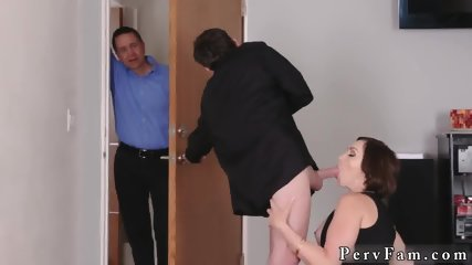 Angry milf porn