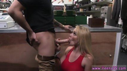 Gratis hardcore milf pornofilmer