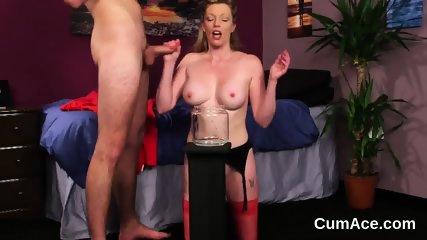 Free Sex Scene Video
