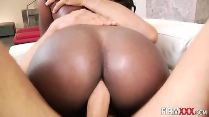 round anal porn black beauty sex videos
