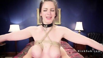 Women pissing porn videos
