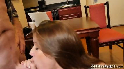 Buy me a car daddy first time Introducing Dukke - scene 11
