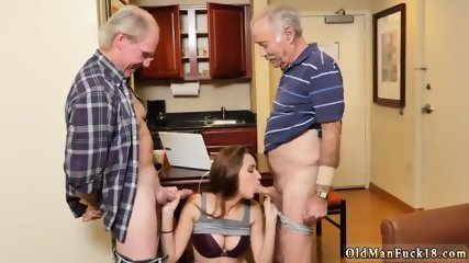 Buy me a car daddy first time Introducing Dukke - scene 12