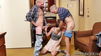 Buy me a car daddy first time Introducing Dukke - scene 2