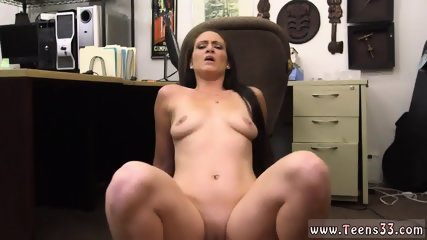 Huge load cumshot compilation hd xxx Whips,Handcuffs and a face total of cum.